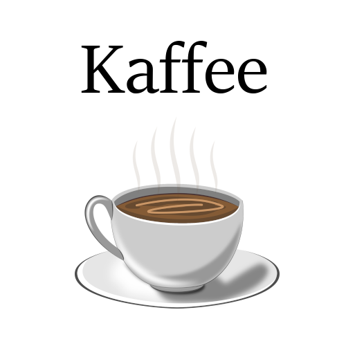 Diddi Vape - Kaffee - Aroma 10ml